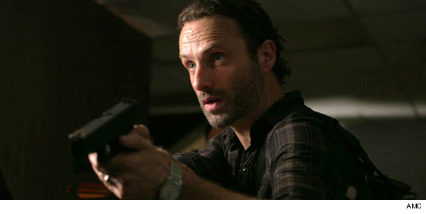 0102_walkingdead_inset