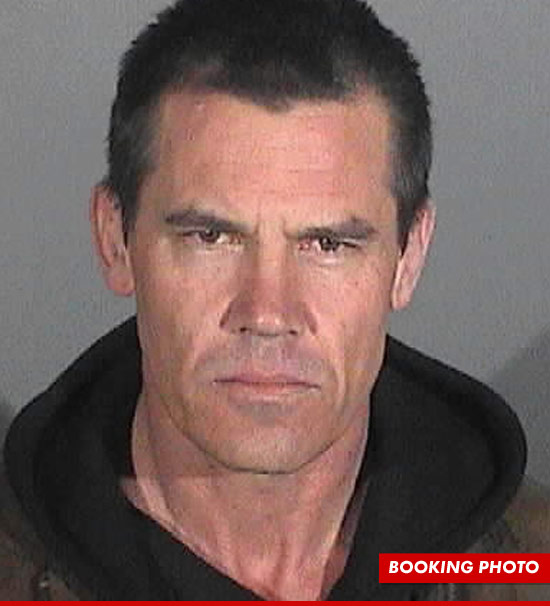 0105-josh-brolin-booking
