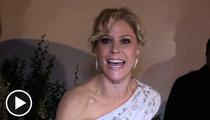 'Modern Family' Star Julie Bowen -- Time to Pick Sides in Ariel Winter Custody War