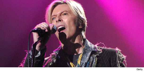 0108_bowie_inset