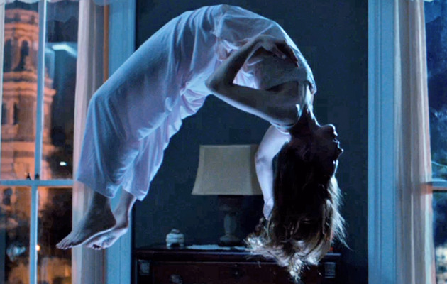 "Horror News: ""Last Exorcism Part II"" Trailer, ""Chainsaw"" Sequel Coming!"
