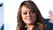 Jenni Rivera Death -- Victims' Families SUE Over Plane Crash