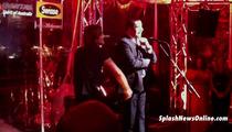 John Travolta -- 'I'm Not Half the Man I Used to Be'