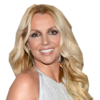 Britney Spears Finances: Britney's Worth a Bundle!