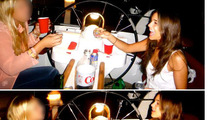 Miss Universe 2012 Olivia Culpo -- Yes, I Drank Underage ... But I Don't Anymore