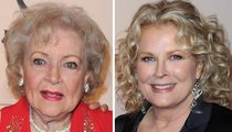 Golden Girl or Murphy Brown: Who'd You Rather?