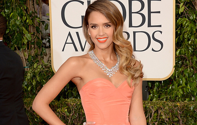 Jessica Alba's Necklace: 10 Other Things Worth $5.8 Million!