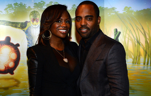 """Real Housewives of Atlanta"" Star Engaged!"