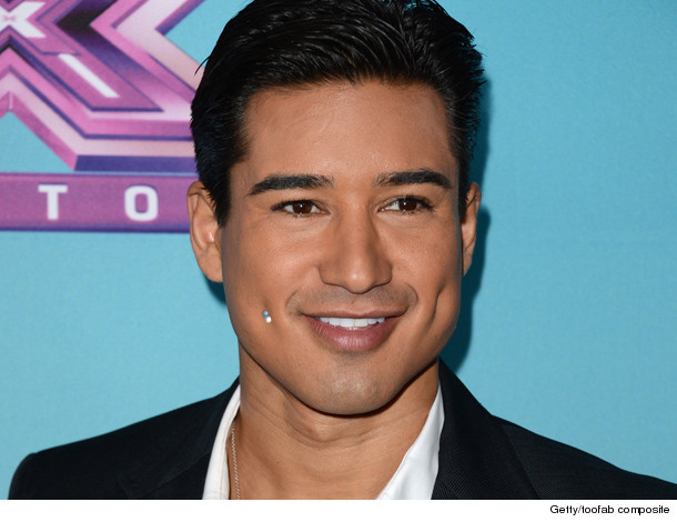 0116_inset_dimples_mario-lopez