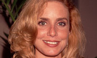 Dana Plato's Son Files Wrongful Death Suit