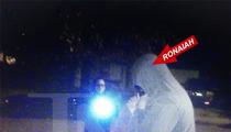 Manti Te'o Scandal -- RONAIAH SURFACES!!