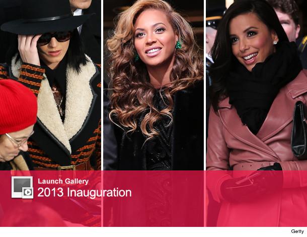 0121_inauguration_launch