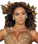 Beyonce Knowles: Queen Bey