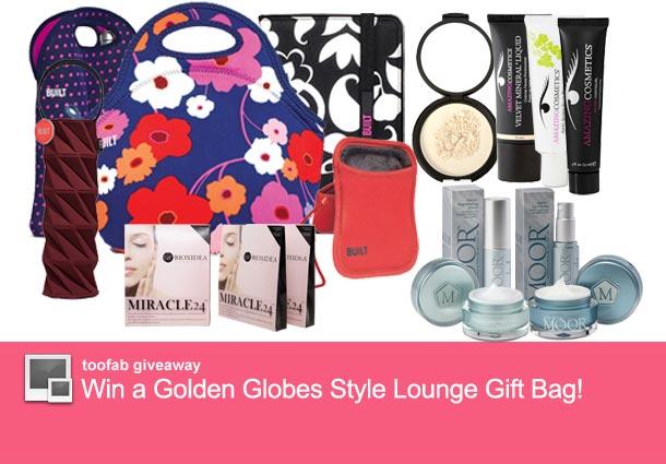 golden_globes_Giveaway