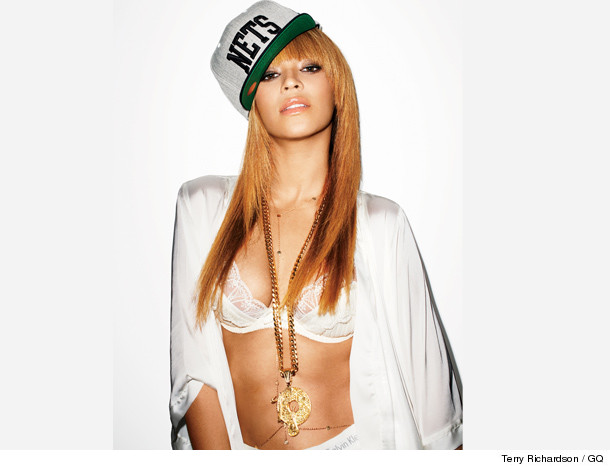 0122_beyonce_inset