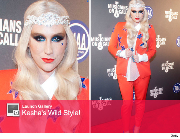 0122_kesha_launch