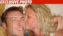 'Bachelor' Jake Pavelka's Ex-GF Revealed