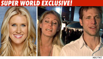 Random 'Bachelor' Reject Blames Jake for Split