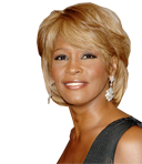 Whitney Houston: Whitney's Death