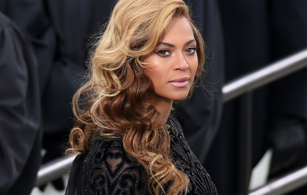 Beyonce Gets Candid About Having a Miscarriage