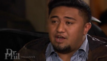 Ronaiah Tuiasosopo -- I'm a Recovering Homosexual