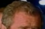 George -- 'W.' Isn't Bush League