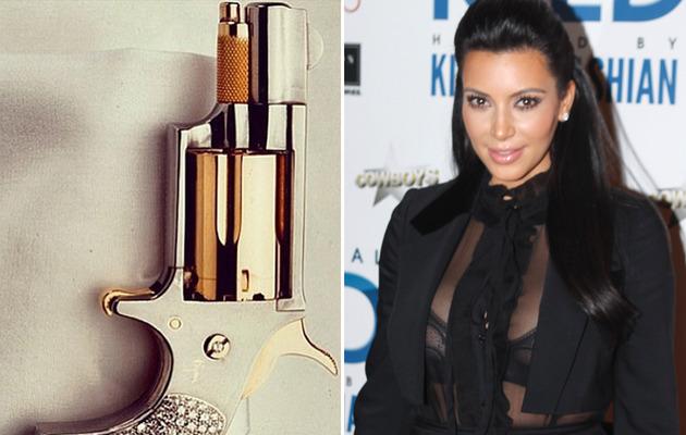 5 Biggest Kim Kardashian Hypocrisies