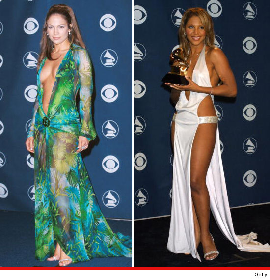 jlo vs braxton exposed grammy diva would you rather