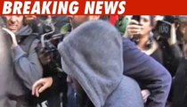 Lil Wayne in Protective Custody