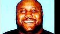 Christopher Dorner Presumed DEAD -- After Gun Battle with Cops