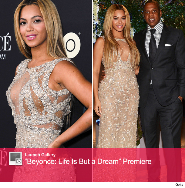 0213_beyonce_launch