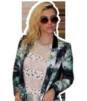 Kesha: Being Kesha