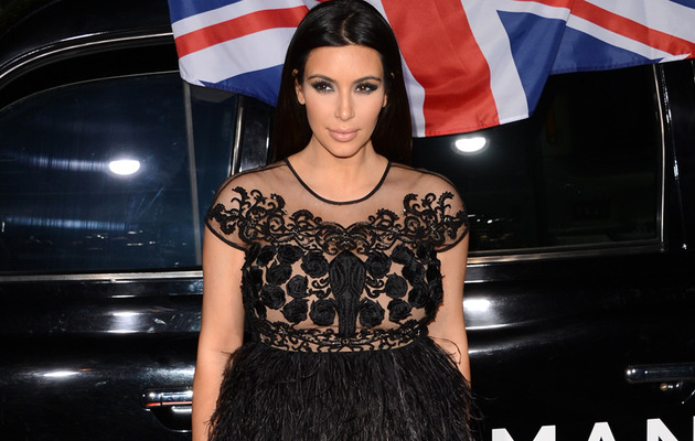 "Is Kim Kardashian Quitting ""Keeping Up With The Kardashians""?"