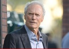 Clint Eastwood -- SWATTED