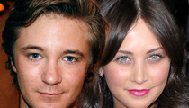 'Twilight' Star Michael Welch -- DIVORCE ... On Valentine's Day