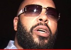 Suge Knight -- M.I.A. from Court ... Arrest Warrants Issued
