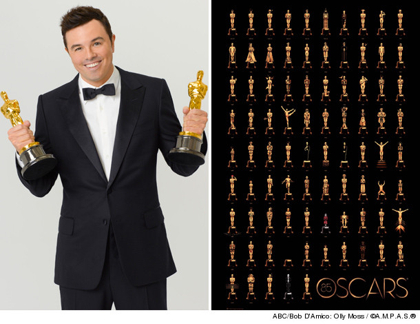 Of Picture Winners List All Best Oscar