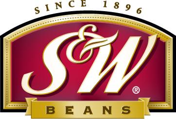 SW Logo.wBEANS