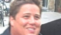 Chaz Bono -- 'Everything's Good'