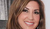 'Real Housewives of New Jersey' Star Jacqueline Laurita -- Massive Tax Debt ... $340,000