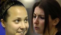 NFL's Lame Female Kicker Set Women Back