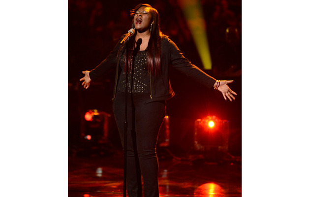 """American Idol"" Top 10 Girls -- Which Starlet Shined Brightest?"