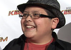 Rico Rodriguez -- 'Modern Family' Kid Rolling in Cash