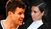 Kris Humphries' Family -- Kim Kardashian Should Admit Marriage Was a 'Sham'