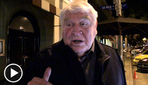 John Madden -- THE CURSE HAS BEEN BROKEN!!!