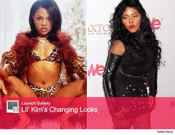 0314_lilkim_launch