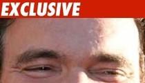 Quentin Tarantino Sued Over 'Kill Bill'