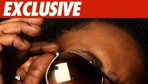 Lil Wayne -- Eight Root Canals in One Sitting