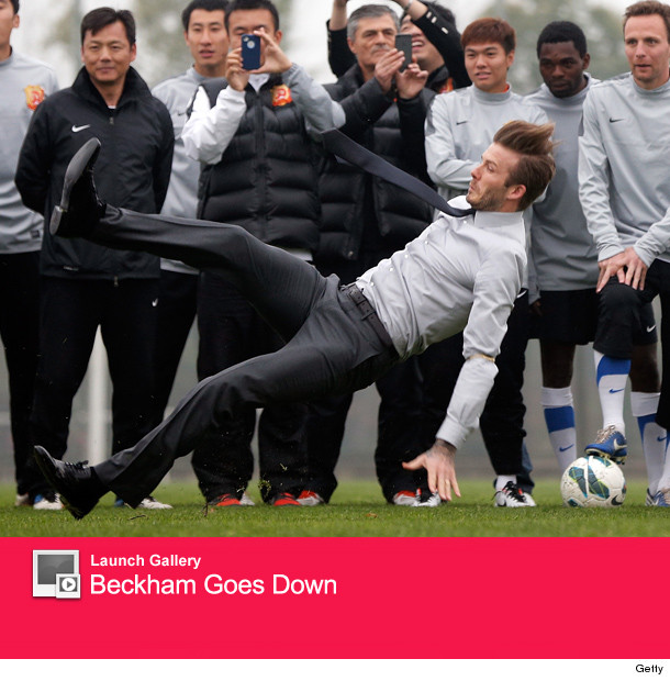 0325_beckham_launch