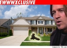 Billy Ray Cyrus -- Crappy Neighbor?